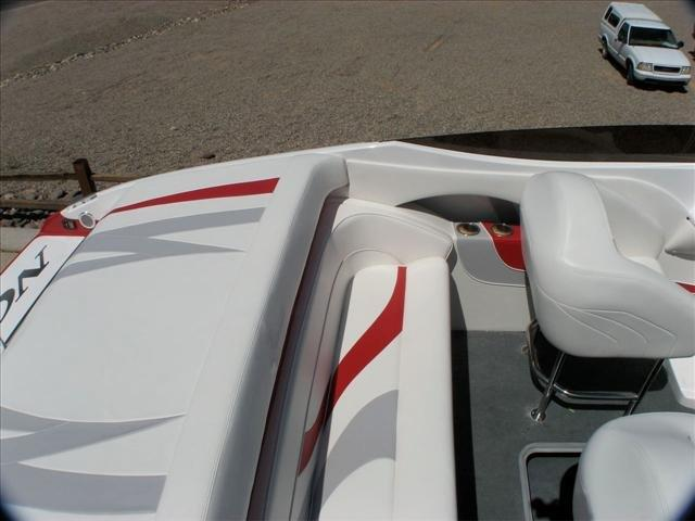 2009 Nordic Heat 28' Boat For Sale