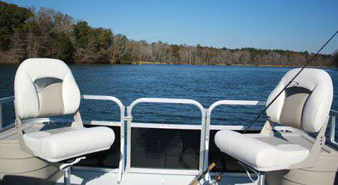 2012 Southwind Boat For Sale