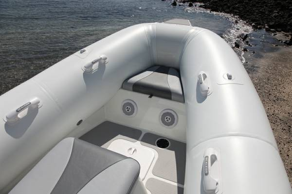 Kirkland Boat for Sale